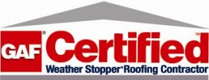 GAF-Certified-Contractor-300x115