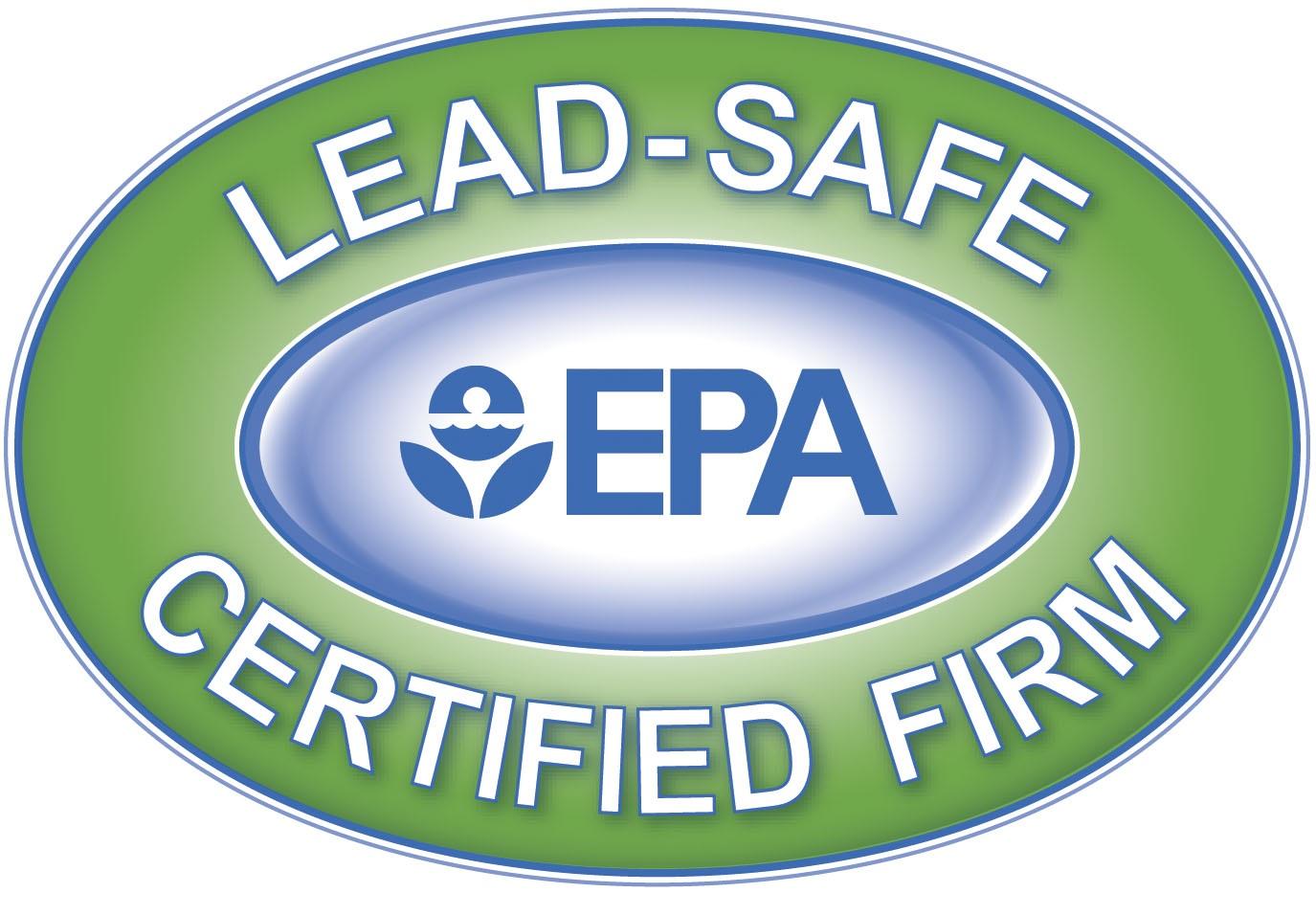EPA Certified1