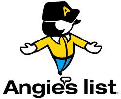 Angie's_List